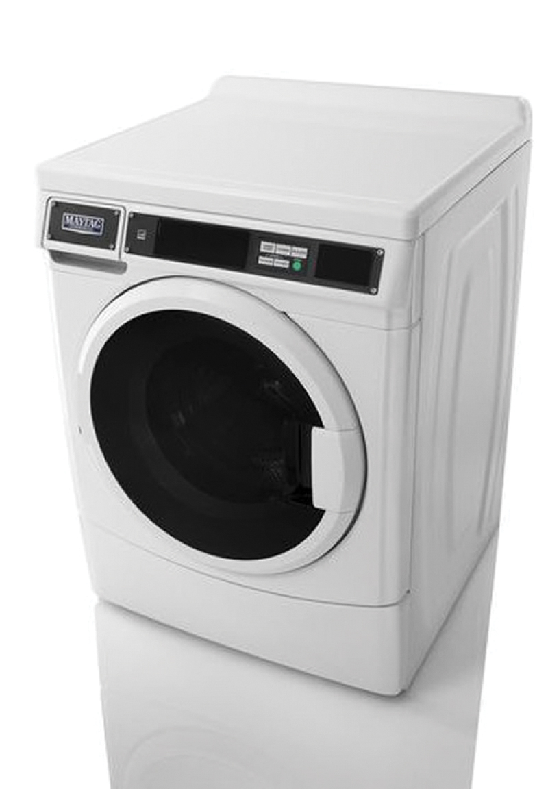 Is Your Laundry Room Connected Hb To Go