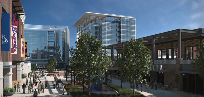 Omni Hotels Resorts Keys In On Local Market Leadership