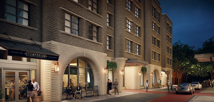 Southern Hospitality Welcomes Owners Developers In Savannah By Hotel Business On