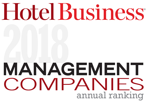 2018 Management Companies annual ranking - HB To Go